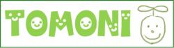 庄内子育て情報サイトTOMONI
